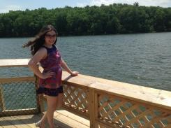 Photoshoot - Montgomery County, MD 2014