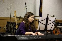 Benefit Concert on Long Island - 2013
