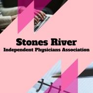 Stones River IPA | anastasiailiou.com